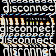 Say It (feat. Anna Clendening) - Phantoms - Phantoms