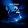 Above & Beyond - Acoustic II