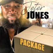 Package - Jeter Jones