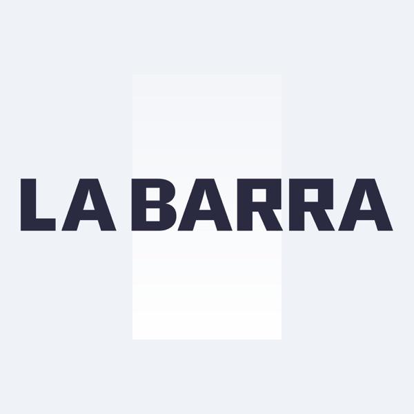 La Barra Podcast