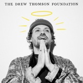 The Drew Thomson Foundation - Centrefold