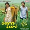 Sara Sari From Bheeshma Single