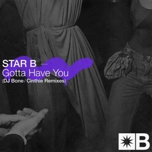 Gotta Have You (Remixes) - Single