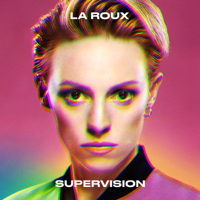 Download La Roux - Supervision Gratis, download lagu terbaru