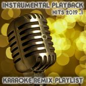 [Download] Please Me (Karaoke Version Originally Performed by Cardi B & Bruno Mars) MP3