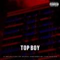 UK Top 10 Hip-Hop/Rap Songs - Professor X - Dave