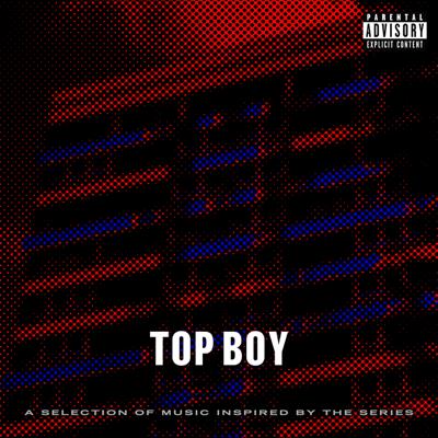 Drake - Behind Barz (Bonus) Song Reviews