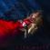 Olga Lounova Dark Water free listening