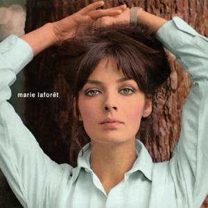 Marie Laforêt - 1964-1966