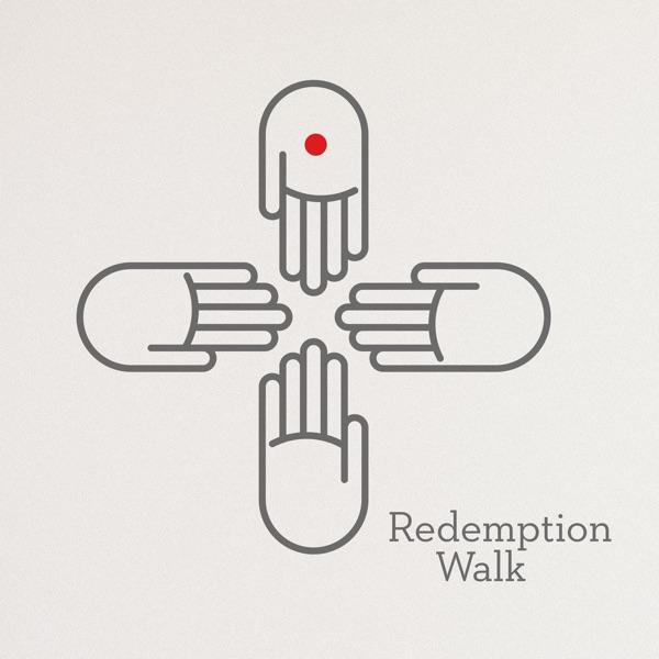 Redemption Walk   Himalaya