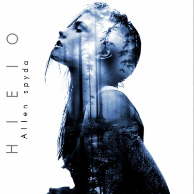 Hielo - Single - Allen Spyda
