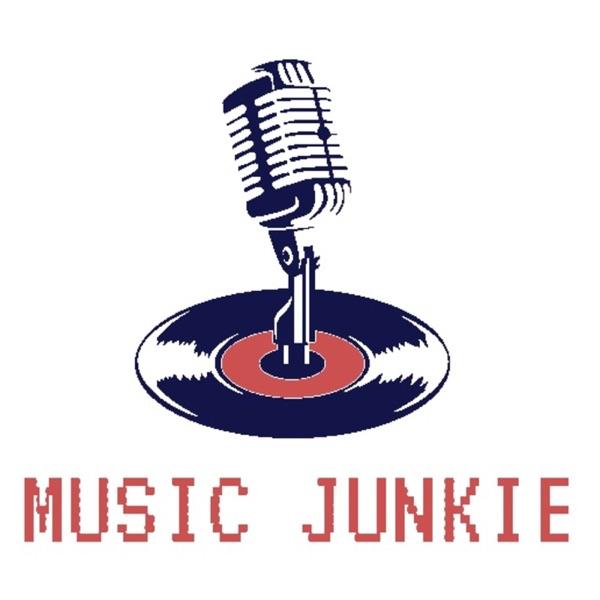 Music Junkie Podcast