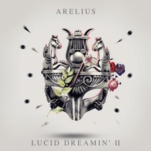Lucid Dreamin' II - EP