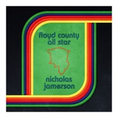 Nicholas Jamerson - Hope for the Best