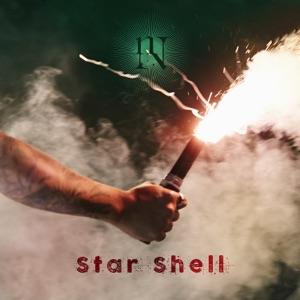 NELL - Star Shell