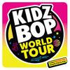 KIDZ BOP Kids - KIDZ BOP World Tour
