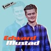 "Wicked Game - Fra TV-Programmet ""The Voice"" by Edward Mustad iTunes Track 1"