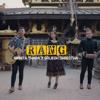 Rang (feat. Nikhita Thapa)
