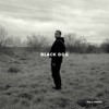 Arlo Parks - Black Dog Grafik