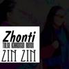 Zhonti - Zın Zın (Tolga Kahraman Remix) bild