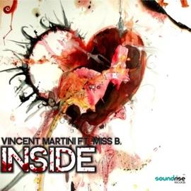 Inside Feat Miss B