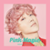 YESUNG - Pink Magic - EP