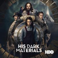 Télécharger His Dark Materials, Saison 1 (VF) Episode 8