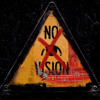 No Vision - EP - Anthony Perkin