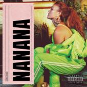 Nanana AGNEZ MO - AGNEZ MO