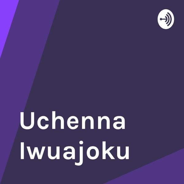 Uchenna Iwuajoku