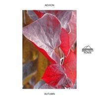 Autumn - AEVION
