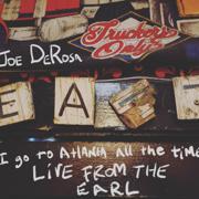 I Go to Atlanta All the Time (Live from the Earl) - Joe DeRosa - Joe DeRosa