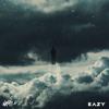 Nasty C - Eazy artwork