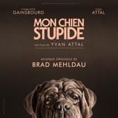 Brad Mehldau - Paranoid Android III