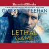 Christine Feehan - Lethal Game  artwork