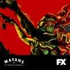 Mayans M.C., Seasons 1-2 - Synopsis and Reviews