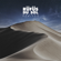 No Place (Eelke Kleijn Remix) - RÜFÜS DU SOL