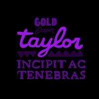Kill Yourself - TAYLOR