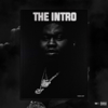 Young Chop - The Intro X Young Godfather Grafik