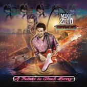 Wee Wee Hours (feat. Joe Bonamassa) - Mike Zito