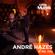 Ik Wil Jou (Live Uit Liefde Voor Muziek) - André Hazes Jr.