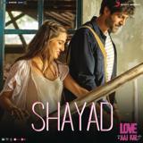 Download lagu Pritam & Arijit Singh - Shayad (From