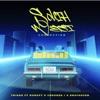 SouthWest Connection (feat. Kurupt, Crooked I & Drathoven) - Single, Triggs
