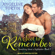 Angeline Fortin - A Scot to Remember: Something About a Highlander Book 1