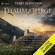Terry Mancour - Thaumaturge: Spellmonger, Book 11 (Unabridged)