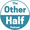 The Other Half: The History of Women Through the Ages