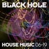 Black Hole House Music 06 - 19 - 群星