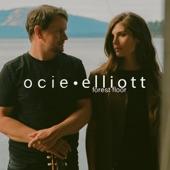 Ocie Elliott - Forest Floor