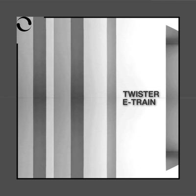 E-Train - Single - Twister