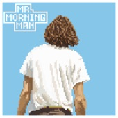 Connor Hollifield - Mr. Morning Man